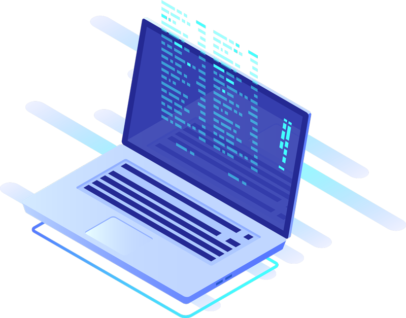 Responsive-web-development-service